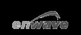 2_Enwave-logo