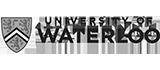 university-of-waterloo-logo